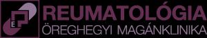 Reumatológia Magánrendelés Székesfehérváron