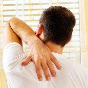 Reumatológia Székesfehérvár